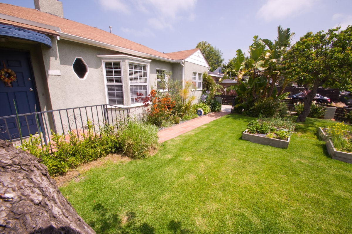 Yard House Marina Del Rey