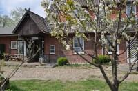Groes Haus mit Garten vor Hamburg - Huser zur Miete in ...