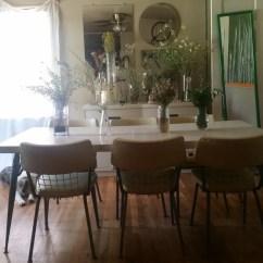 Kitchen Cabinets Fayetteville Nc Island With Storage Craigslist Cincinnati Ohio Furniture. Value City Furniture ...