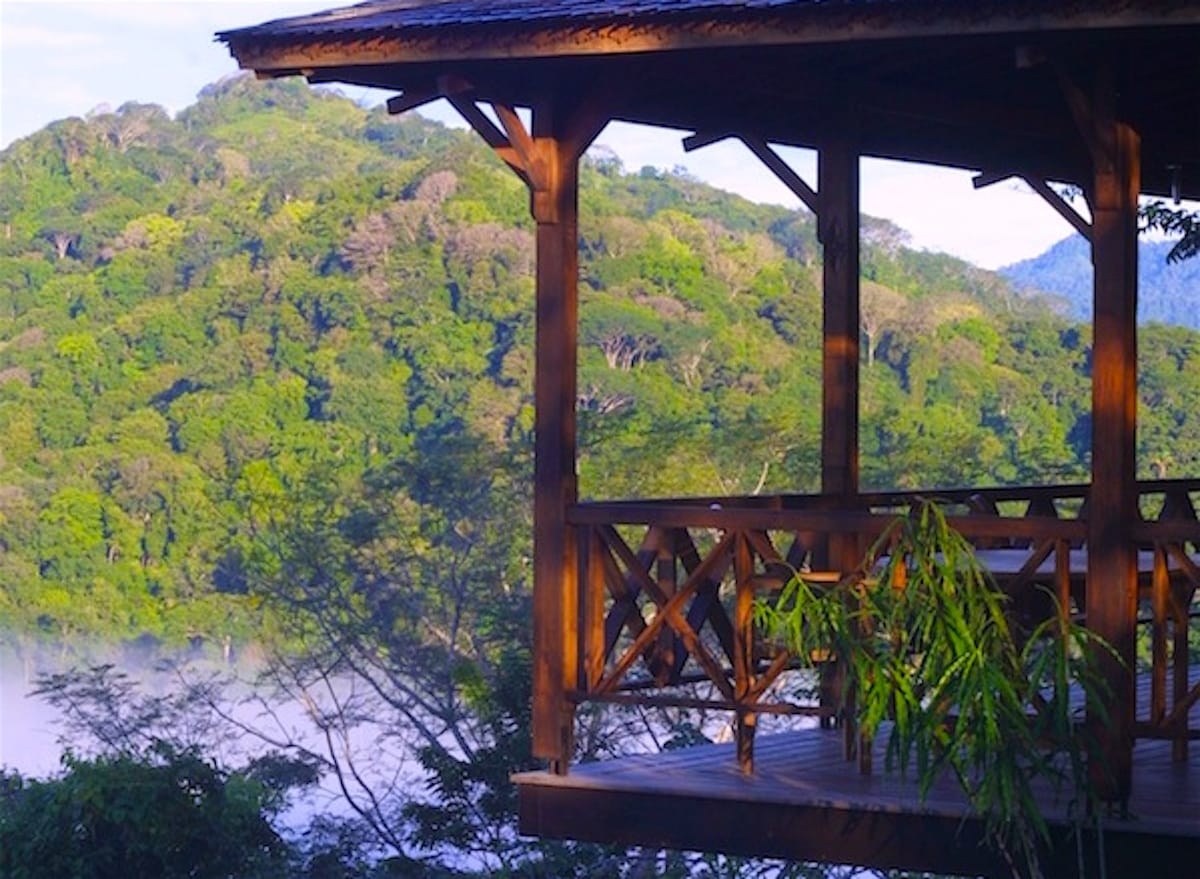 The Top 20 Treehouses For Rent In Costa Rica Airbnb