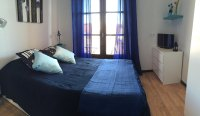 Great little apartment balcony 3D - Apartments for Rent in ...