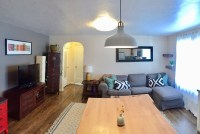 Beautiful 1 Bedroom Downtown Steamboat Apartment ...