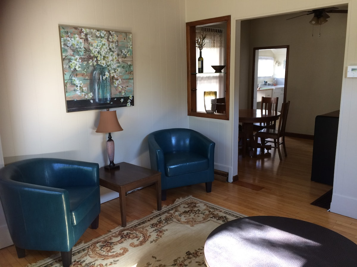 Airbnb Marquette Vacation Rentals Places To Stay