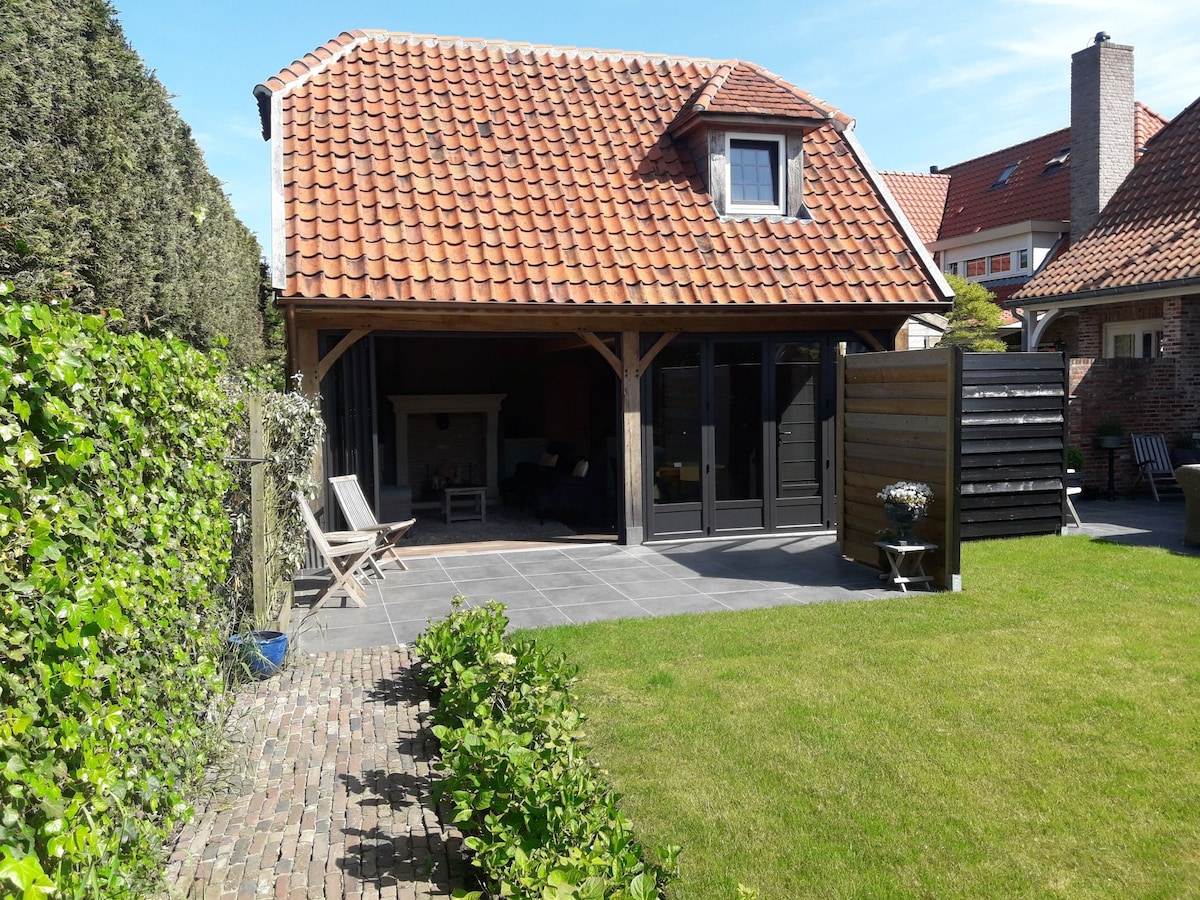 Airbnb Domburg Vacation Rentals Places To Stay