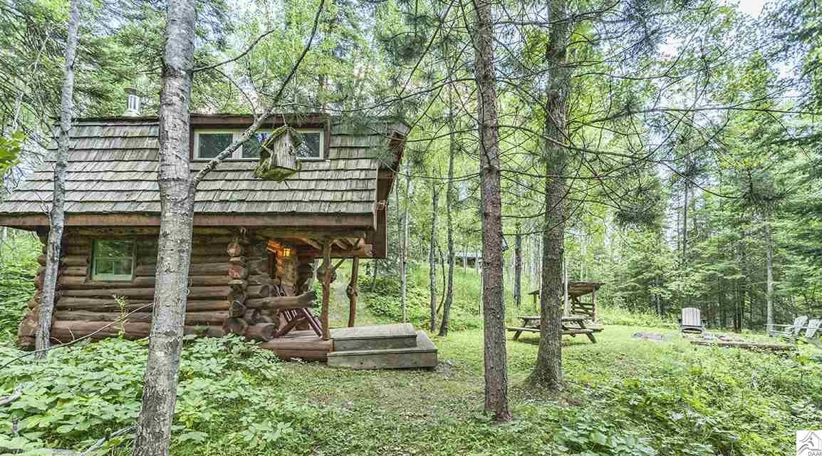Top 100 Airbnb Rentals 2017 In Duluth Minnesota