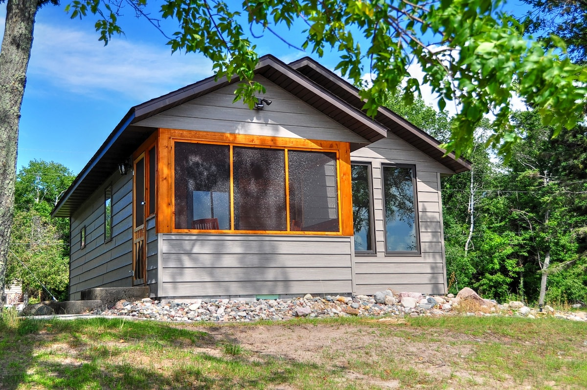Airbnb Brainerd Vacation Rentals Places To Stay