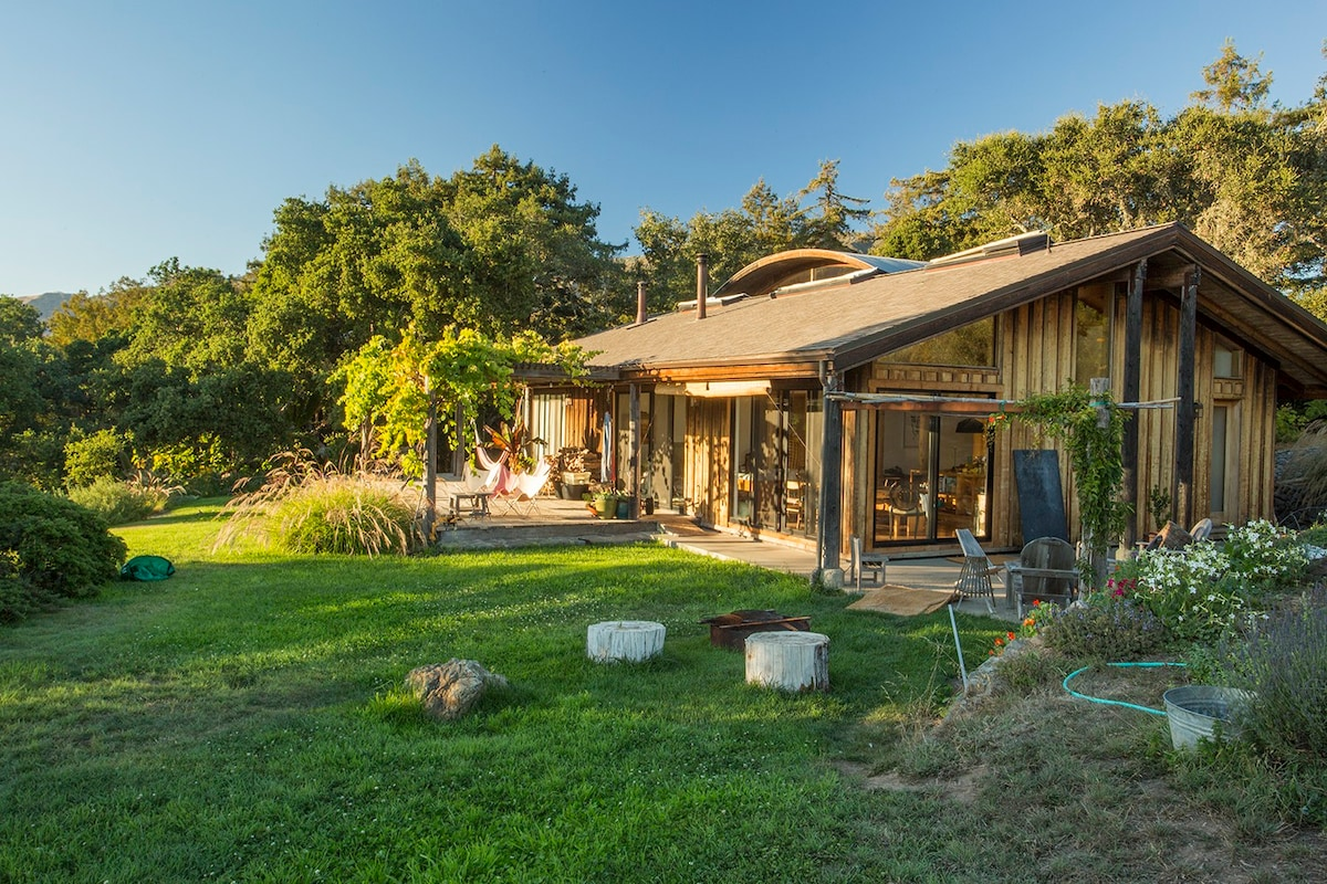 Top 20 Big Sur Vacation Rentals Vacation Homes Condo