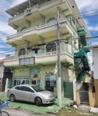 Embajada de Estados Unidos ms cercana-Guyana-RM2 ...