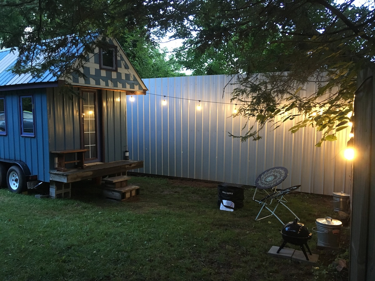 Amazing Tiny House Long Term Rental Only Tiny Houses
