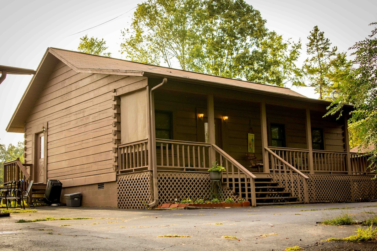 Airbnb Little Rock Vacation Rentals Places To Stay