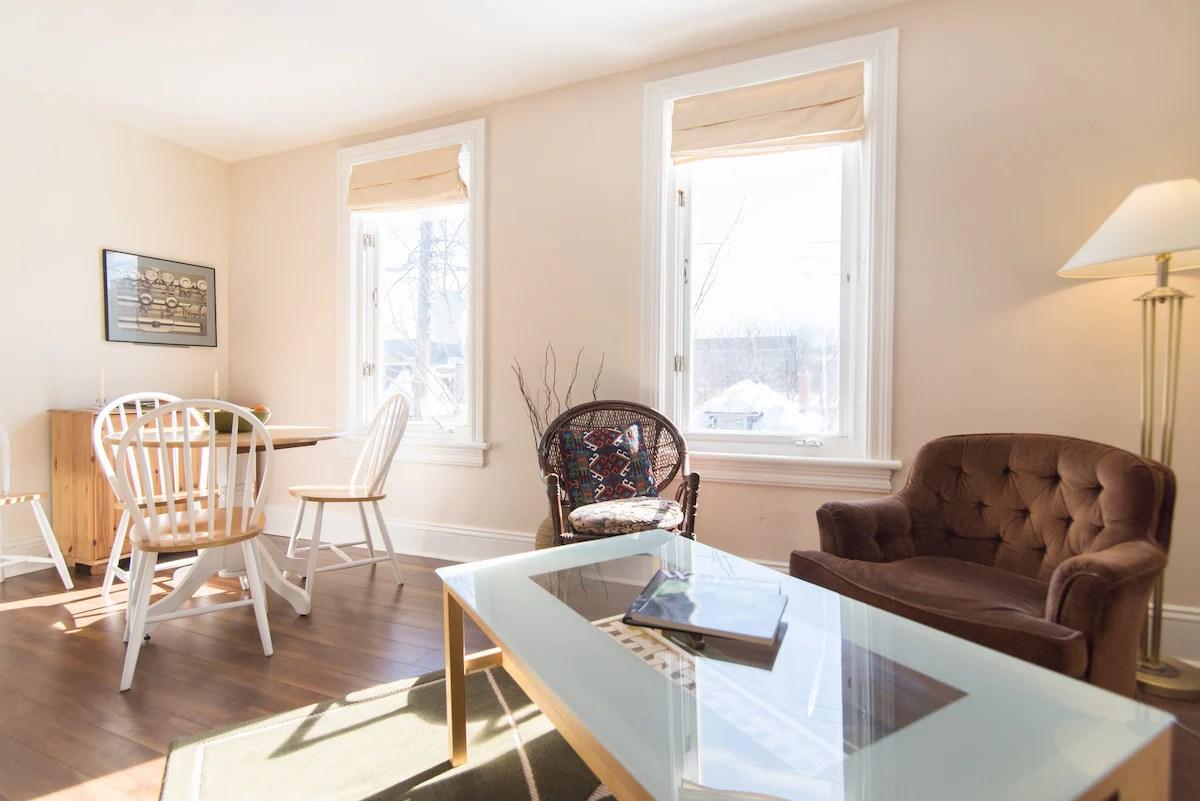 Top 20 Ottawa Vacation Rentals Vacation Homes Condo