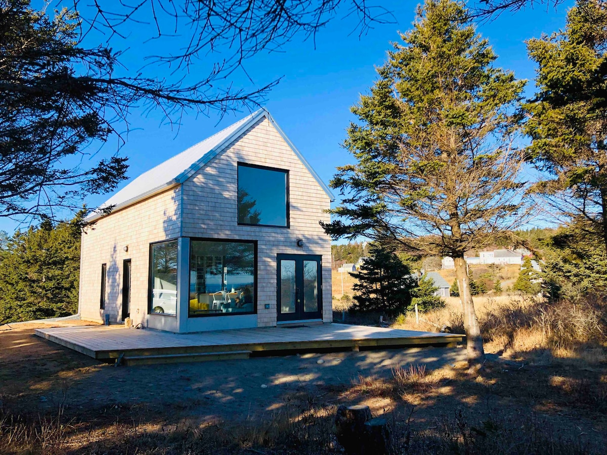 Airbnb Nova Scotia Vacation Rentals Places To Stay