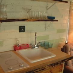 Kitchen Stove Parts Games Cabin On Hilton Creek - Cabins For Rent In Crowley Lake ...