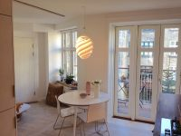 Bright little apartment w. balcony - Apartments for Rent ...