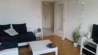 Dortmund Innenstadt/Kreuzviertel tolle Lage - Wohnungen ...