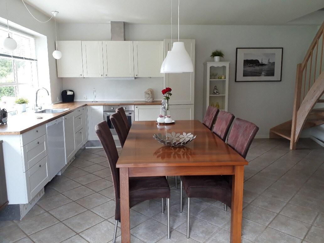 Nordskov Ferieboliger Og Hjem Danmark Airbnb