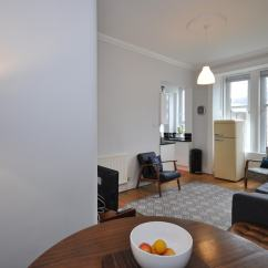 Sofa Shops Glasgow City Centre Bed Covers Kmart West End - Sleeps 4 Secc/sse Hydro Easy Access ...