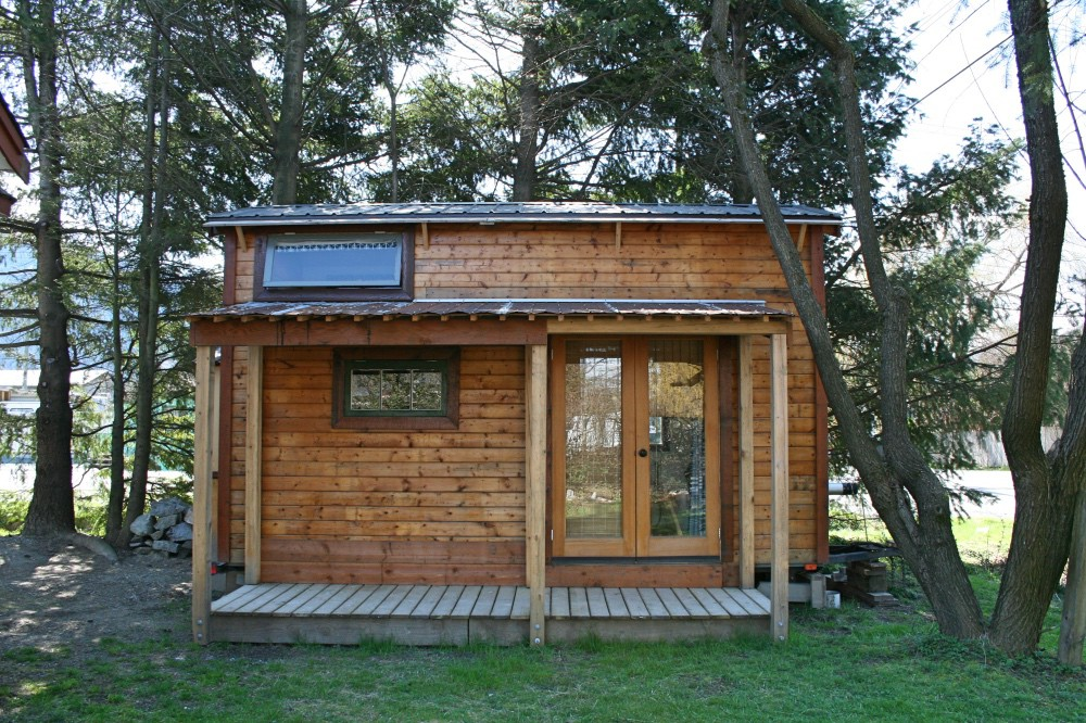Airbnb Squamish Vacation Rentals Places To Stay