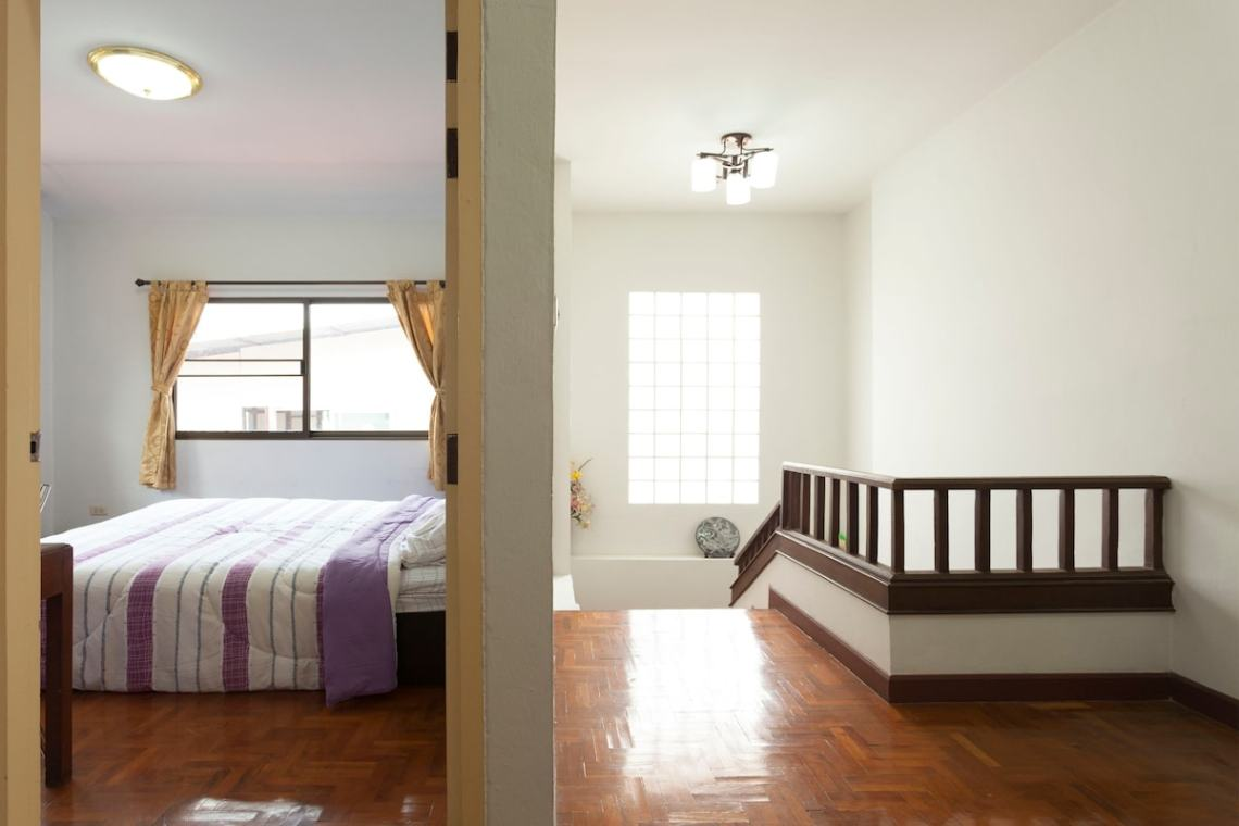 Image Result For Bedroom House For Rent