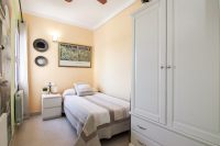 Awesome & Comfortable Single Bedroom. - Apartments for ...