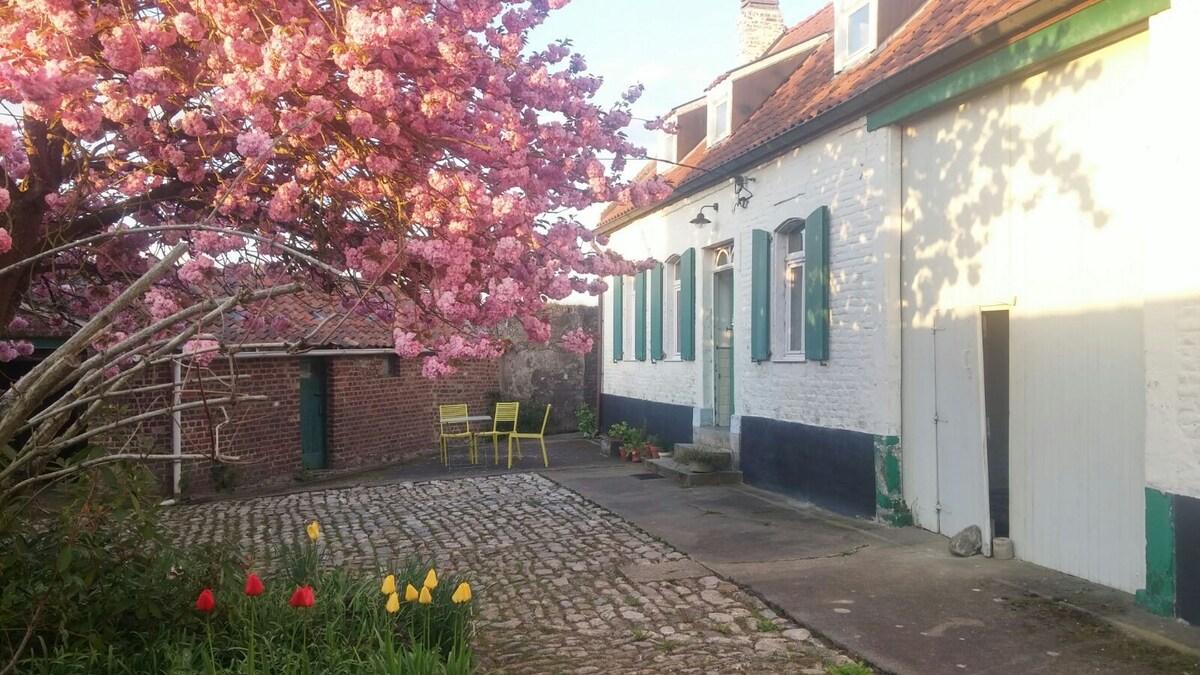 Glabbeek Holiday Rentals Homes Flanders Belgium Airbnb