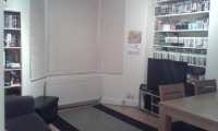 Cosy double room - high ceiling - Apartments for Rent in ...