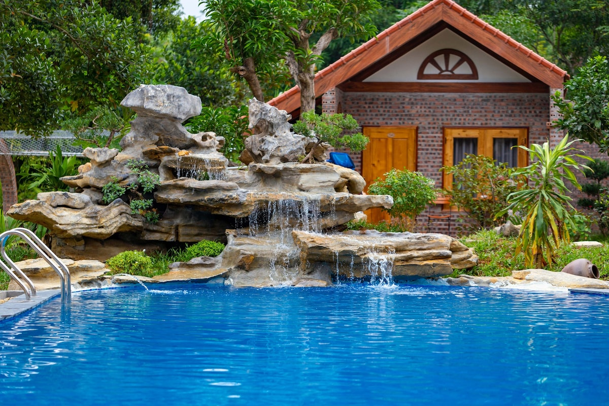 Airbnb Thanh Hoa Vacation Rentals Places To Stay