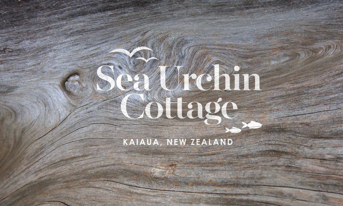 Airbnb Kaiaua Holiday Rentals Places To Stay