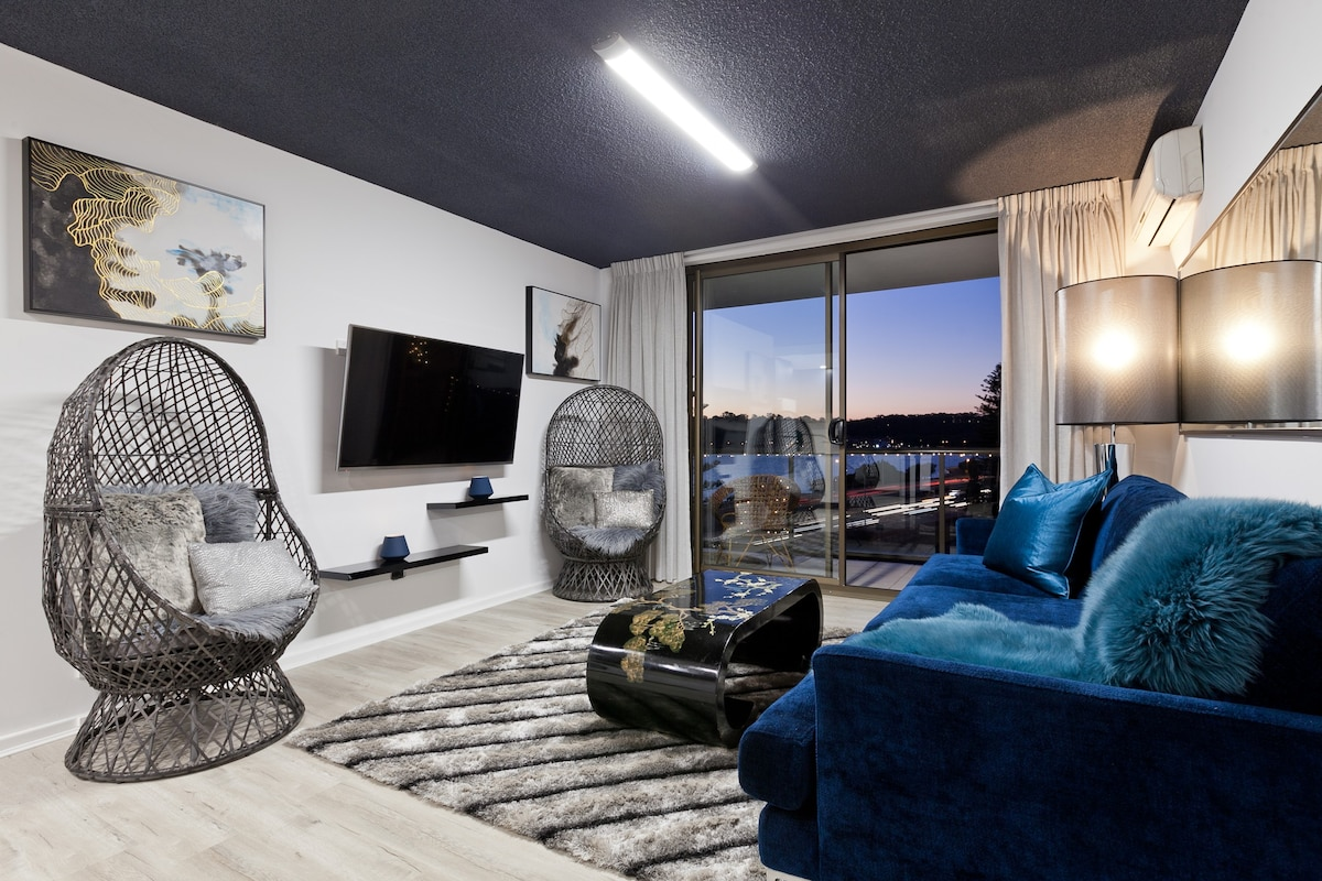 Airbnb South Perth Holiday Rentals Places To Stay