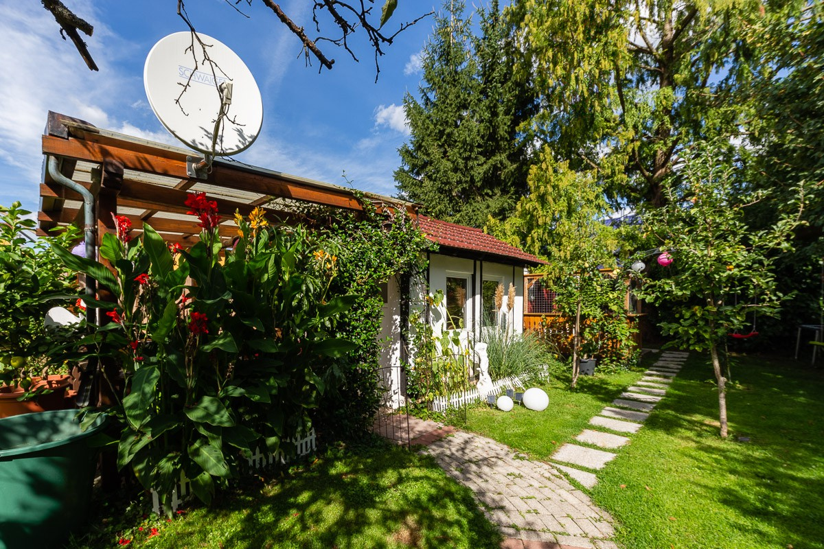 Airbnb Haslach Im Kinzigtal Vacation Rentals Places