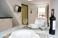 Central Lisbon Patio - Apartments for Rent in Lisboa ...