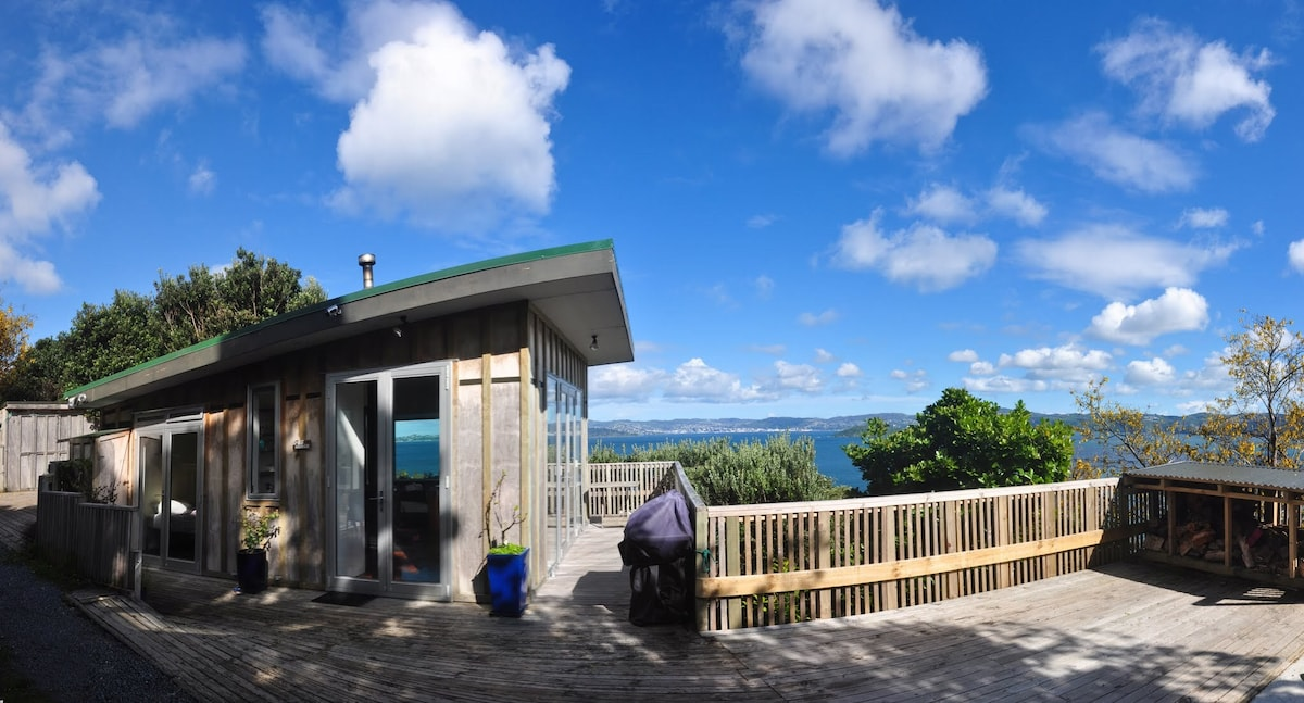 Airbnb Wellington Holiday Rentals Places To Stay