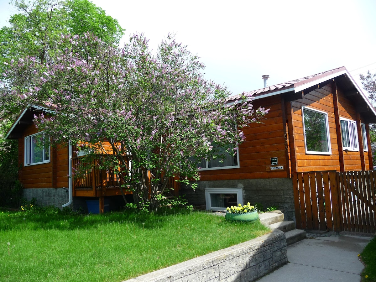 Airbnb Jasper Vacation Rentals Places To Stay
