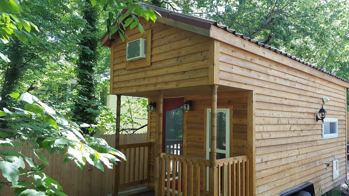 Airbnb Cary Vacation Rentals Places To Stay North
