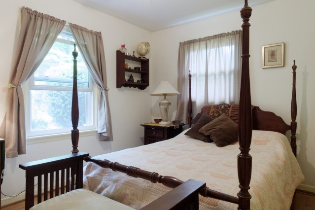 Inexpensive Room Near Annapolis Md Houses For In Severna Park Maryland United States