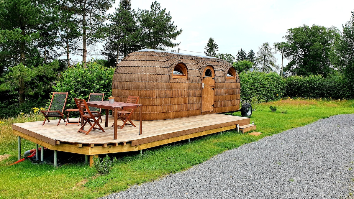 Jalhay Vacation Rentals Homes Wallonia Belgium Airbnb