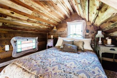 Dripping Springs Magical Storybook Cottage Cottages for Rent in Dripping Springs Texas United States