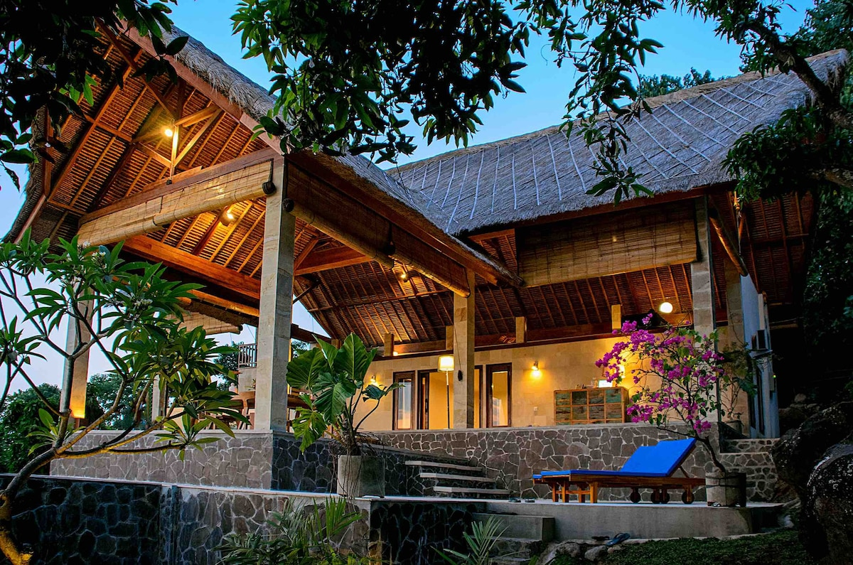 Airbnb Bali Vacation Rentals Places To Stay