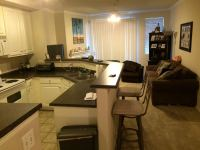 Townhome with attached garage - Apartments for Rent in ...