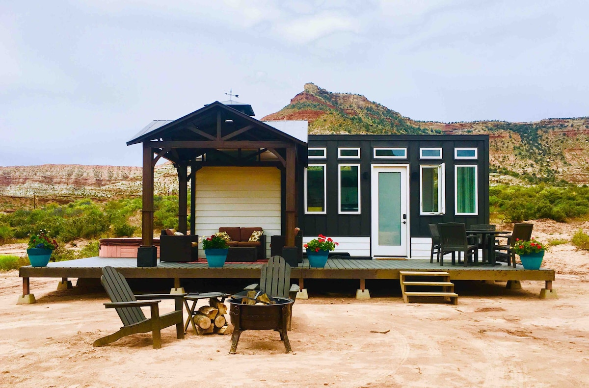 Airbnb Virgin Vacation Rentals Places To Stay