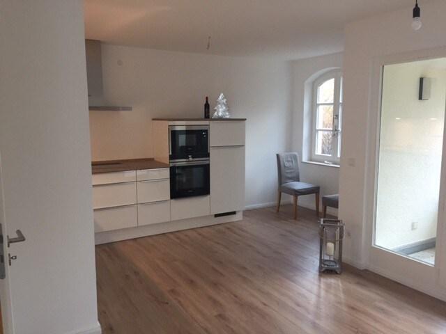 Hochwertige 2Zimmer Wohnung in Bertelsmann Nhe  Wohnungen zur Miete in Gtersloh Nordrhein