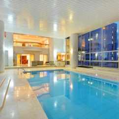 12 Foot Sofa Single Cushion Set Bedroom 11000 Sq Ft Penthouse Private Pool - Serviced ...