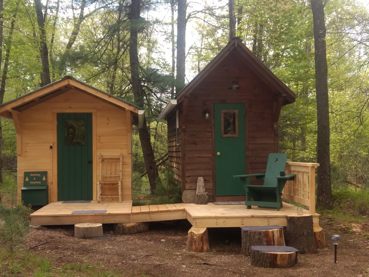 Airbnb Clarence Vacation Rentals Places To Stay