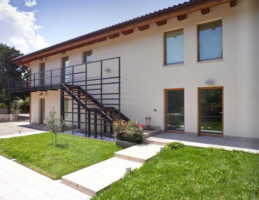 Eco Casa vacanze a 30 min da Torino Appartamenti in
