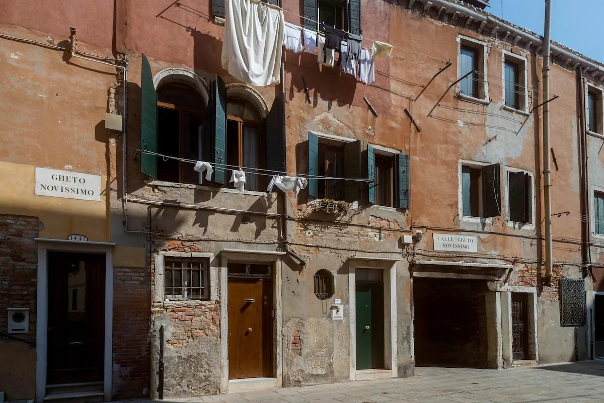 kitchen smoke detector cart for ghetto - apartments rent in venice, veneto, italy