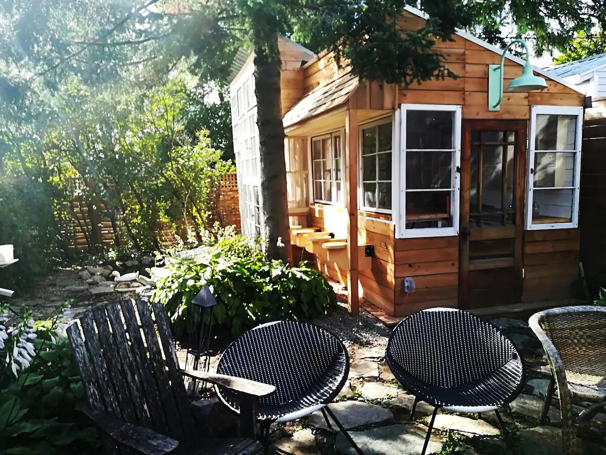 Kanata Vacation Rentals Homes Kanata Ottawa Canada
