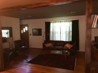 Mid century modern ranch 10 mins from downtown! - Houses ...