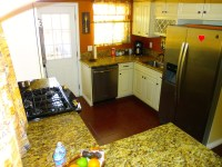 Charming & Private 2 Bedroom Home. - Houses for Rent in ...