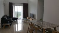 Luxury Condo with Balcony and Indoor Pool - Apartments for ...