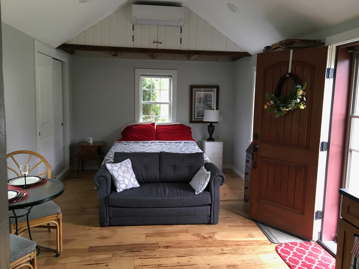 Airbnb Lancaster County Vacation Rentals Places To Stay